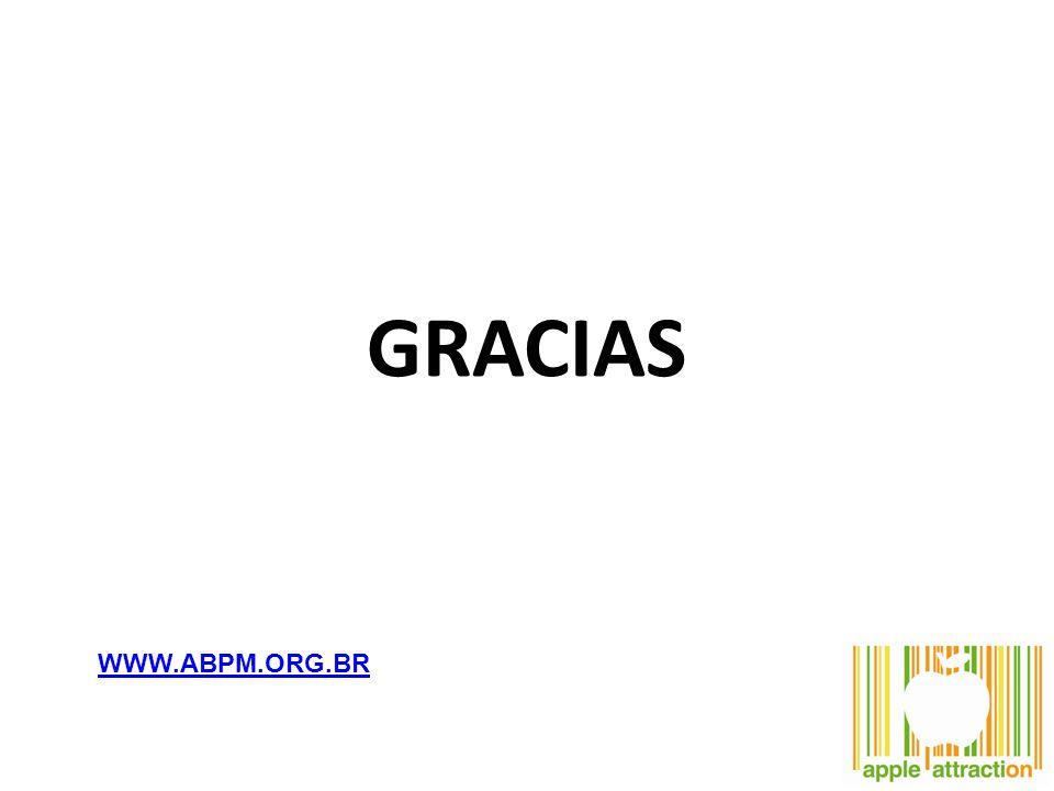 GRACIAS WWW.ABPM.ORG.BR