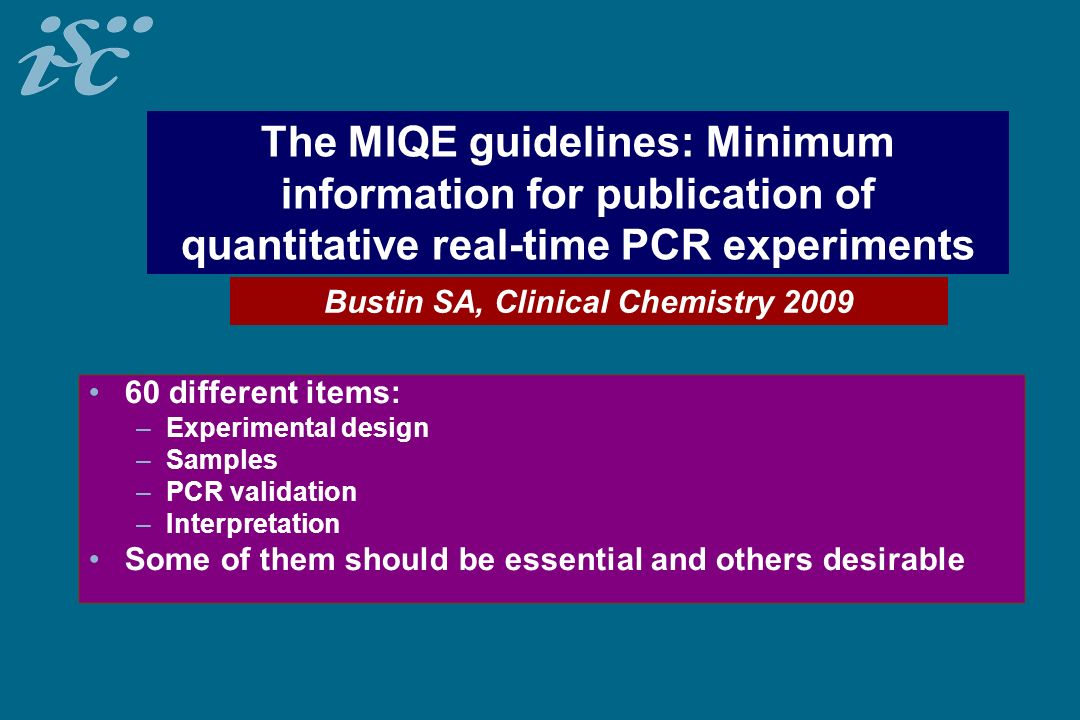 PCR-base preemptive therapy.N=198 Empirical antifungal therapy L-AMB One PCR+ or 120 h FN vs.