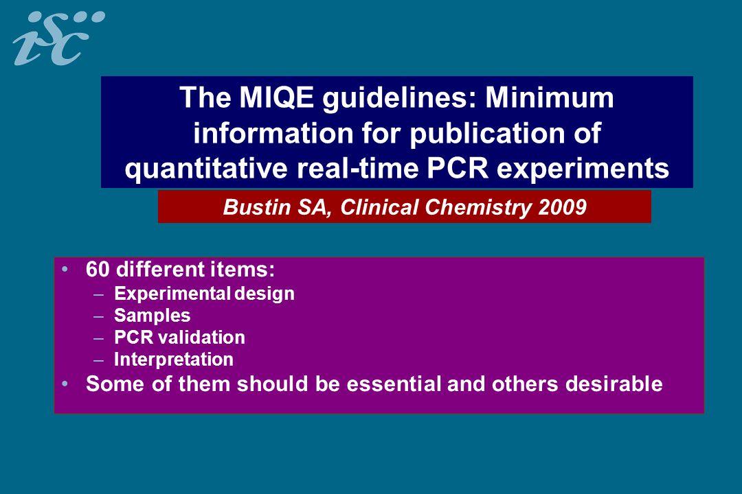 1 PCR +0,860 2 PCR +0,930 3 PCR +0,861 GM0,81 Evaluation of serial determinations of Aspergillus fumigatus DNA by PCR