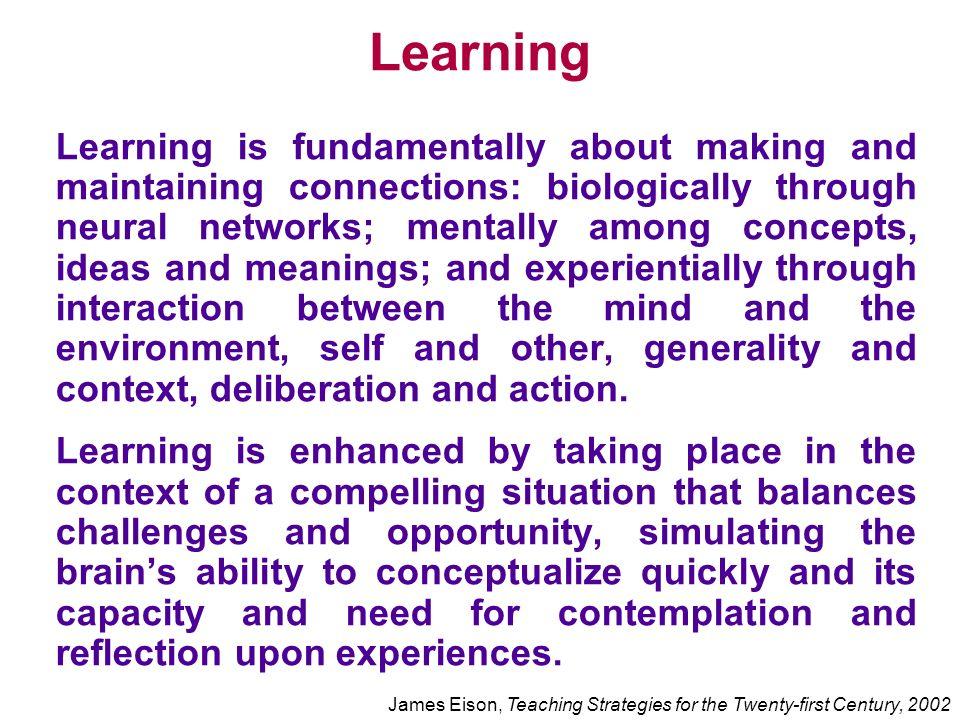 www.economicsnetwork.ac.uk Rethinking the Seminar