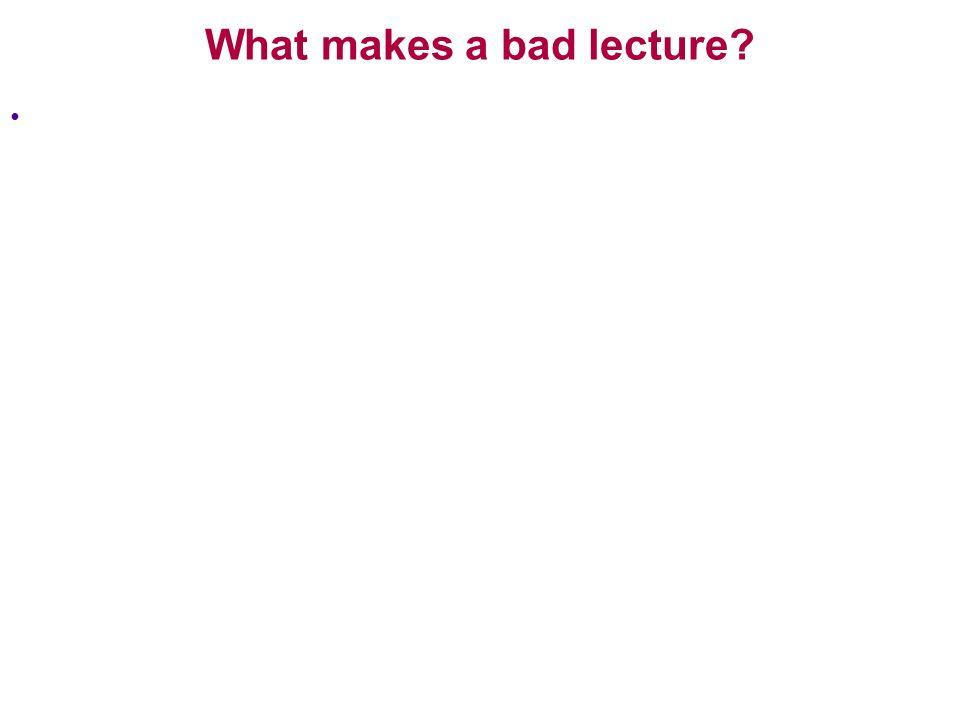 www.whystudyeconomics.ac.uk