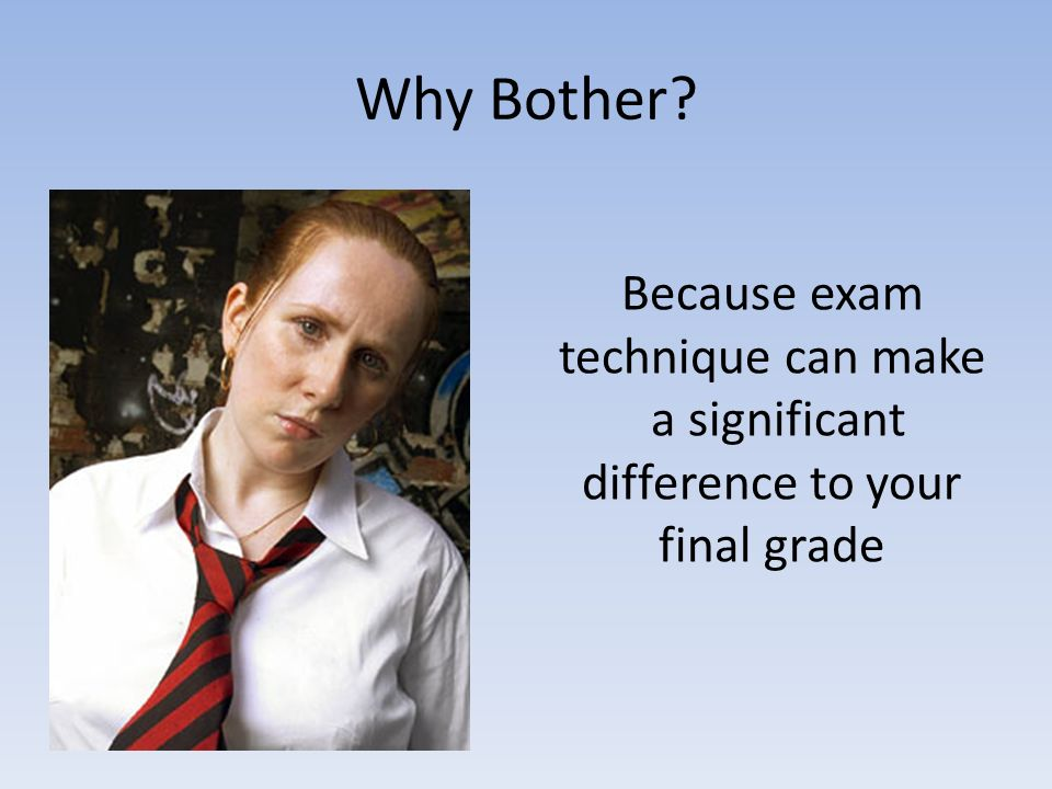 ALL THE VERY BEST ON MAY 26 TH The multiple choice answer is ………. B