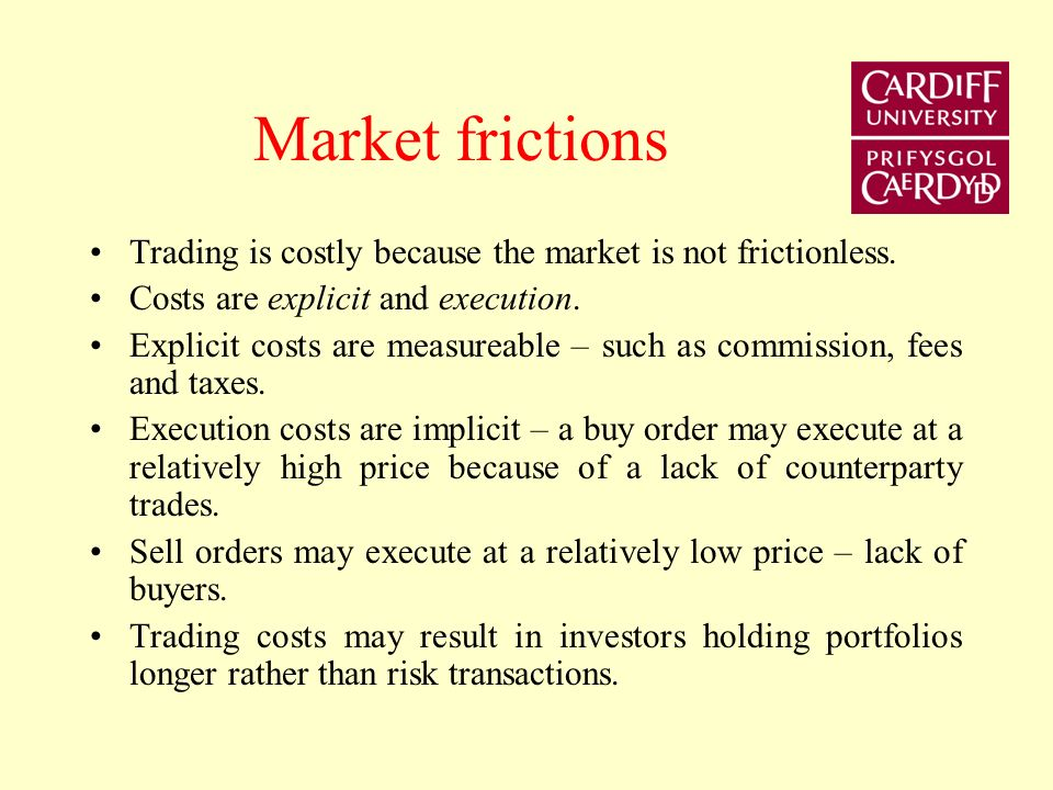 Criteria of quality of stock market Liquidity – turnover (value of transactions per period) and velocity (value of transactions as a proportion of total value of securities listed.