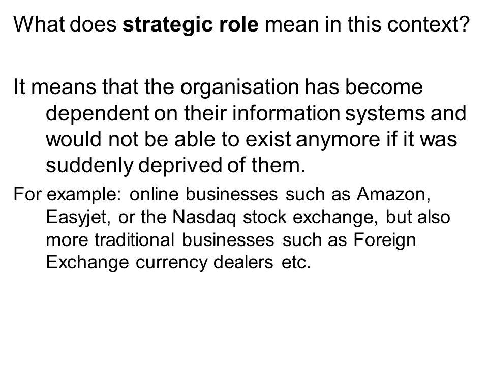 Porter, M.E.& Millar, V.E. (1985). How Information gives you competitive advantage.