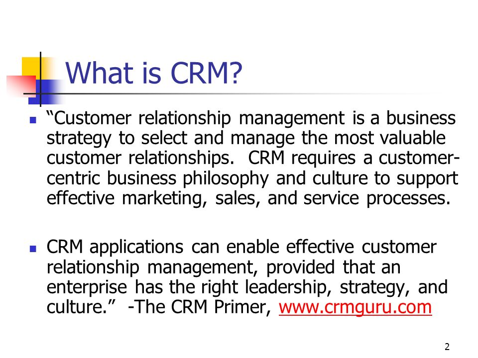 1 Information Systems: the Foundation of E-Business (CIS 108) Customer Relationship Management, (CRM) Lecture SEVEN (28 th February 2005) Amare Michael Desta