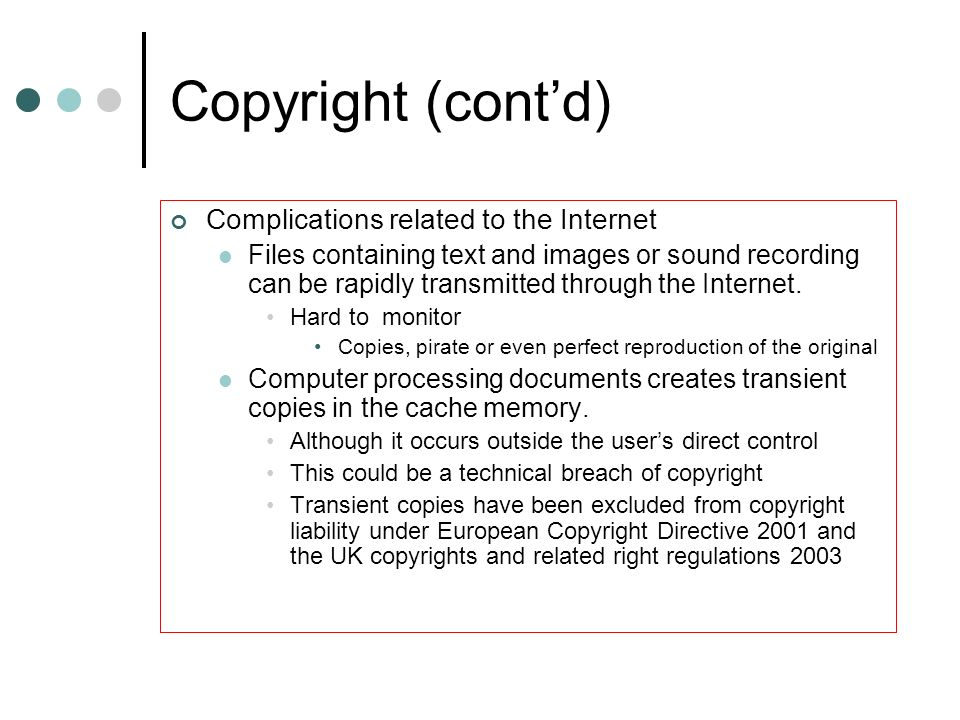 Software Piracy Software piracy can be defined as copying and using commercial software purchased by someone else .