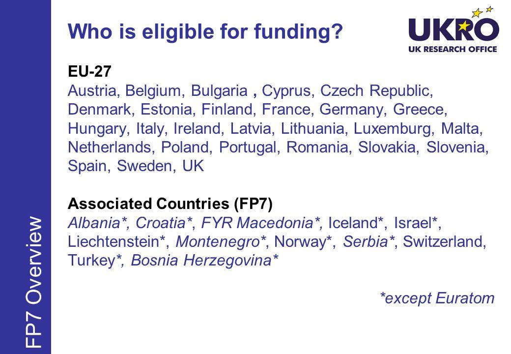 What is the International Staff Exchange Scheme (IRSES).