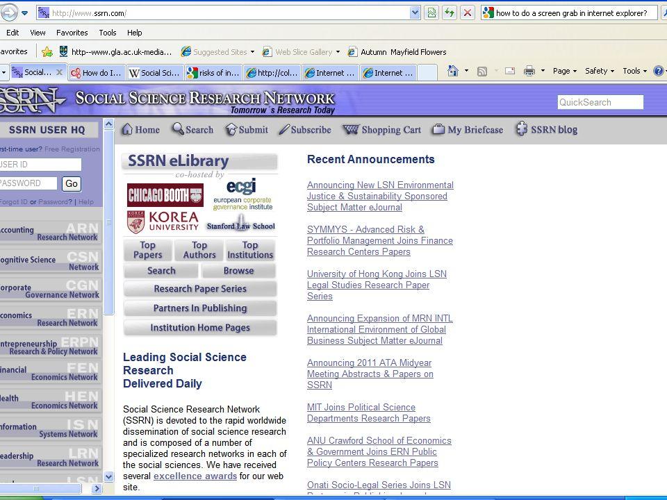 www.sccjr.ac.uk
