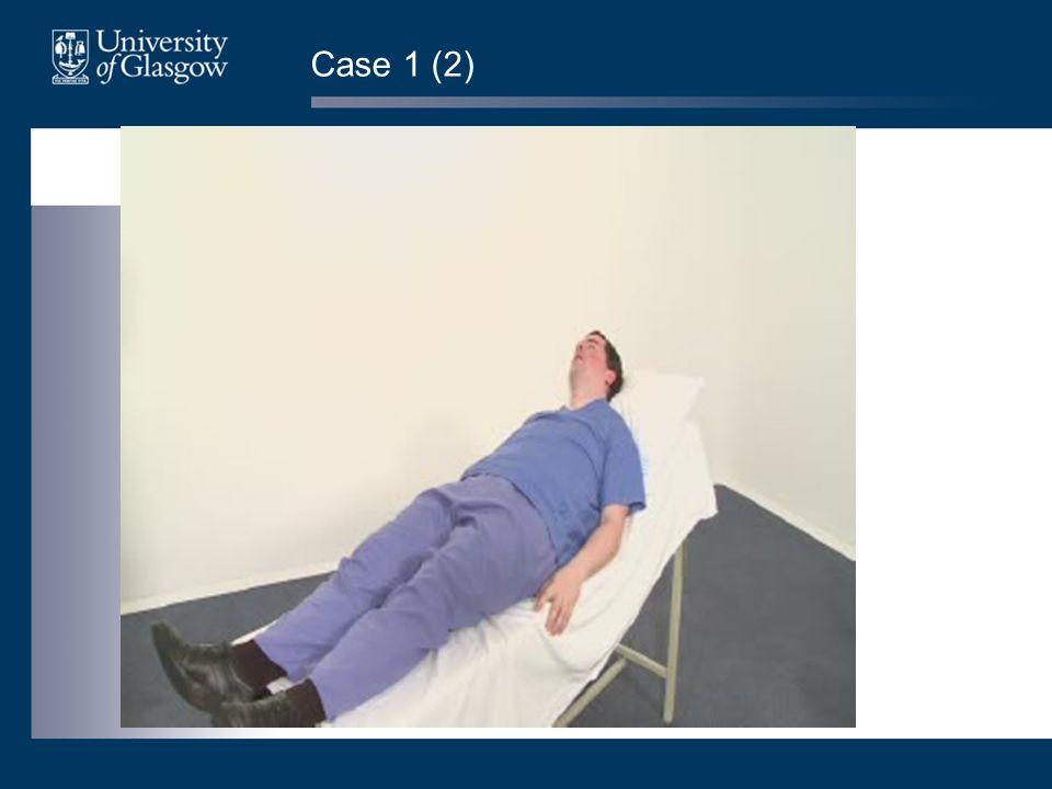 Case 1 (2)