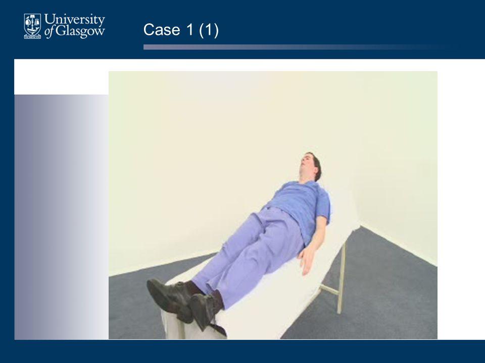 Case 1 (1)
