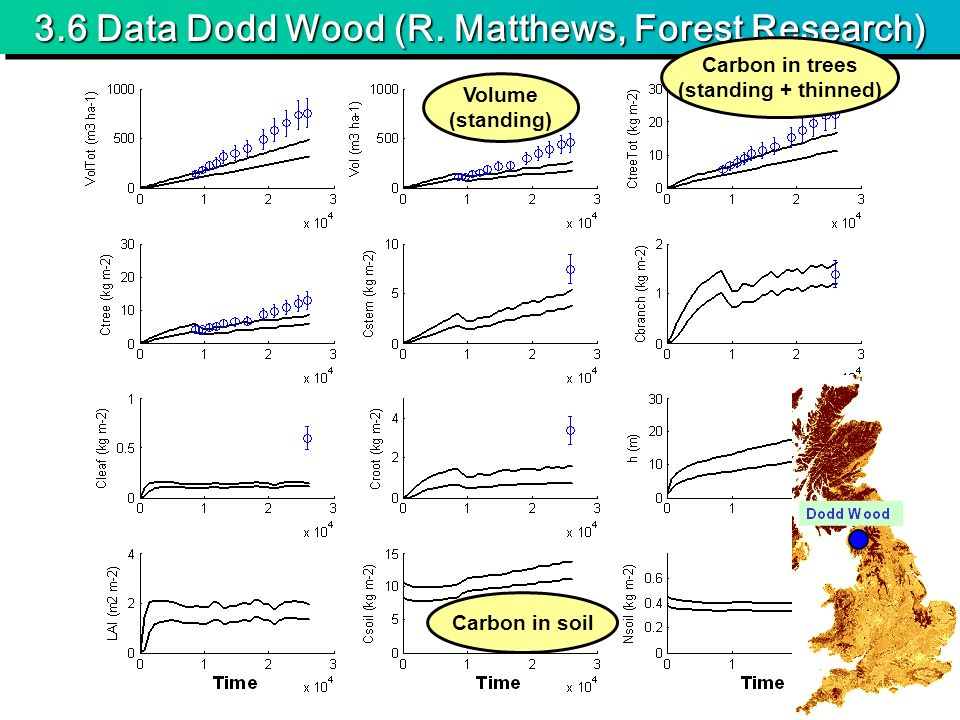 3.6 Data Dodd Wood (R.