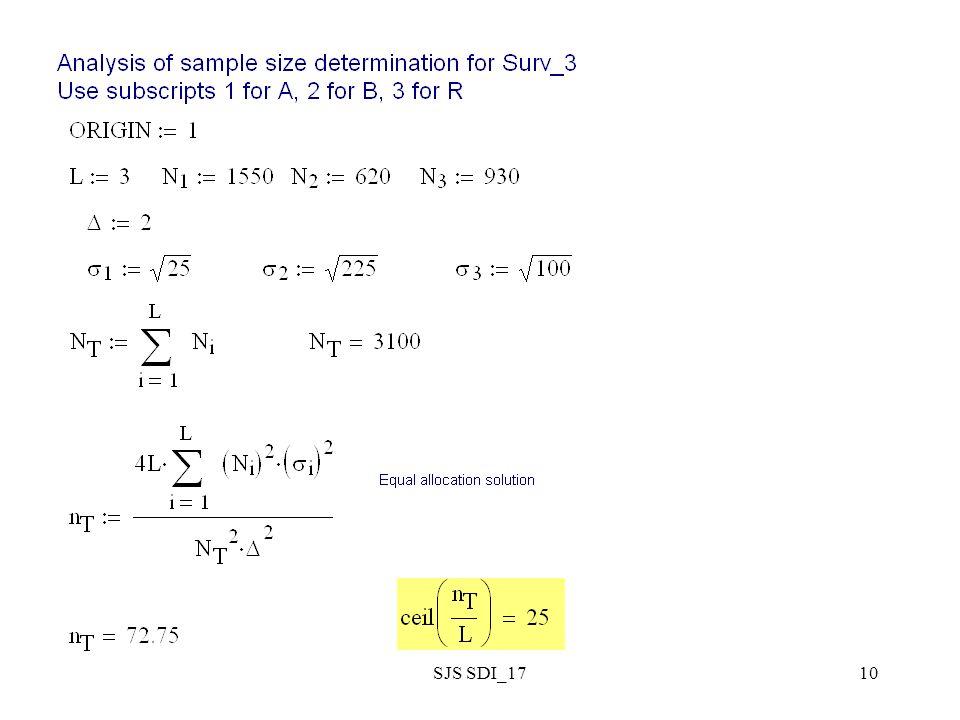 SJS SDI_1710