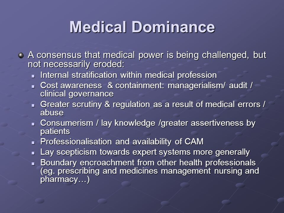 Medicines Management: patients views Subordinate position: The pharmacists dont diagnose, dont they.
