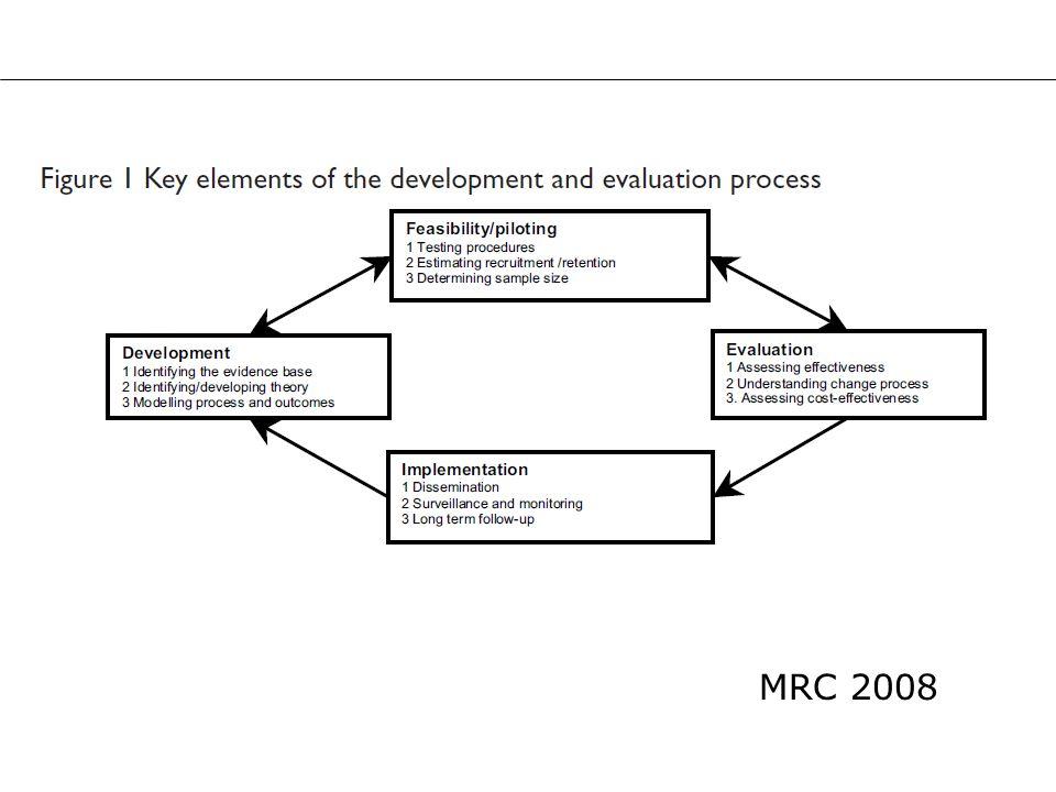 MRC 2008