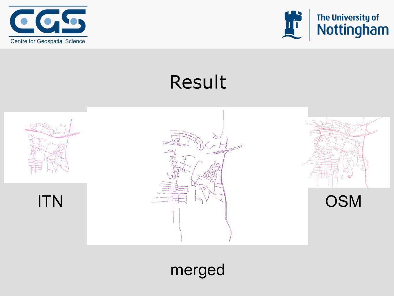 ITNOSM merged