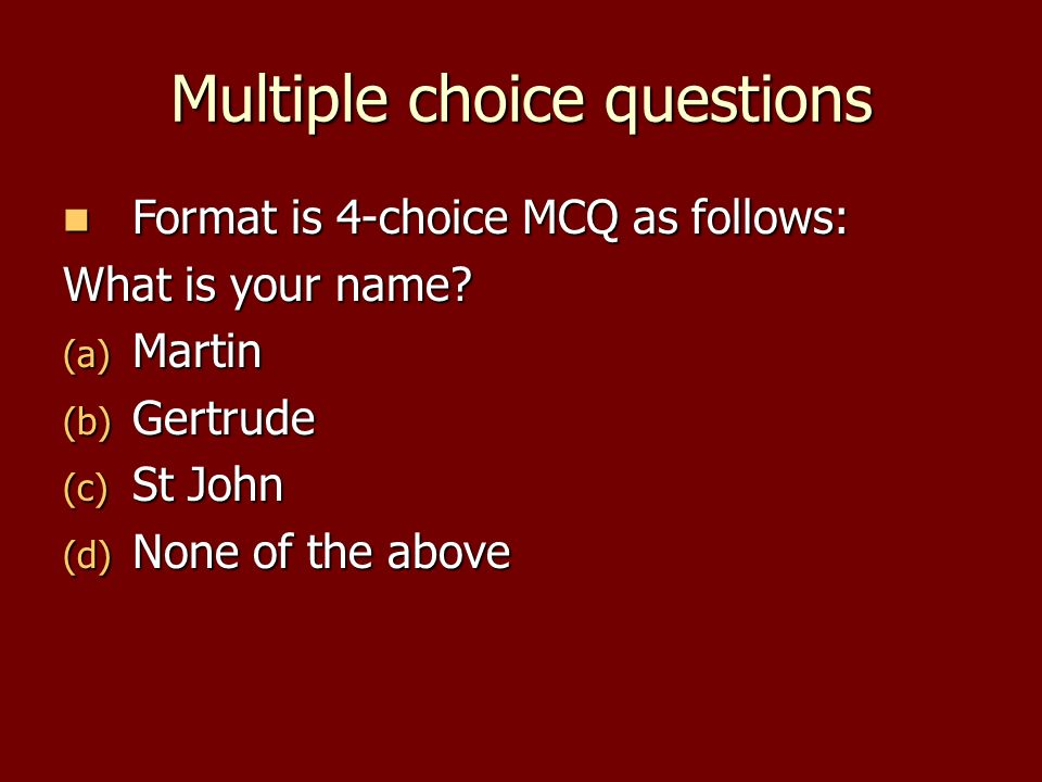 Multiple choice questions Which of following is not a function (Katz, 1960) of attitudes.