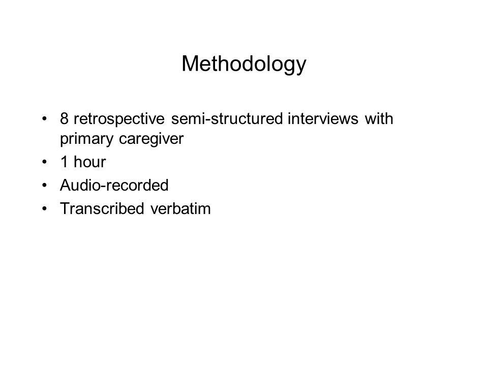 References Bryant-Waugh, R., Cottee-Lane, D.& Pistrang N.