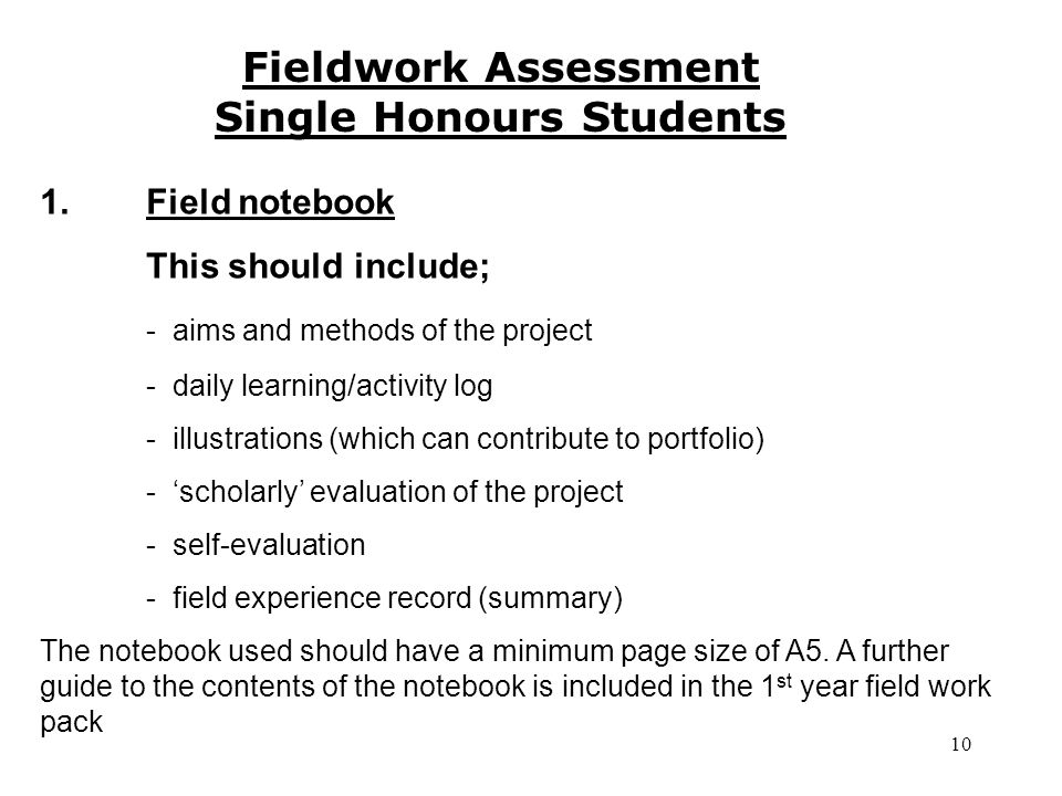 2.1000 word summary of the project This should include; - the wider context of the project - the aims and methods of the project - a scholarly evaluation of the project This summary should be a word processed document and should include references and bibliography as appropriate.