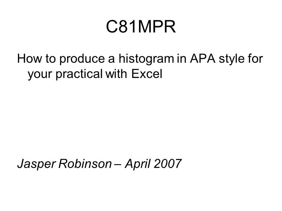 Specify Custom Error amount…