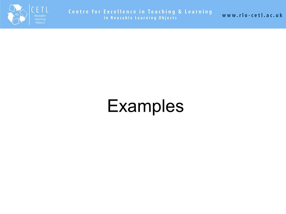 ksjhfkjhfakjfhjkfhkjhfkajfhkajhfahfkafhakjhfkahfkajfha,kjaka,hfa,jahfa,hf,hj,ah,jfhjafjafhk,fh, Agreed or strongly agreed –RLOs were clear about their purpose –Easy to navigate –Introduced new concepts clearly –Would recommend to others –Would like more (except 1 disagreed) –At right level –Enjoyed independent learning (1 disagreed) Evaluation: Evidence Based Practice Use and learning