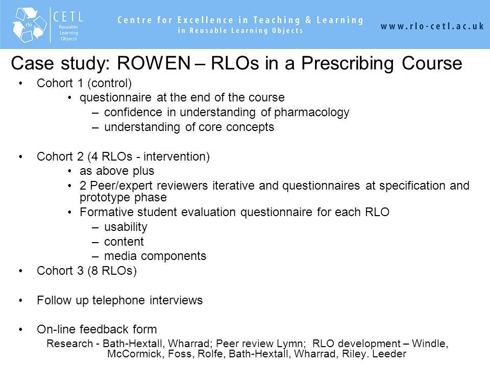 ksjhfkjhfakjfhjkfhkjhfkajfhkajhfahfkafhakjhfkahfkajfha,kjaka,hfa,jahfa,hf,hj,ah,jfhjafjafhk,fh, Students perceived understanding of pharmacology concepts on a nurse prescribing course.