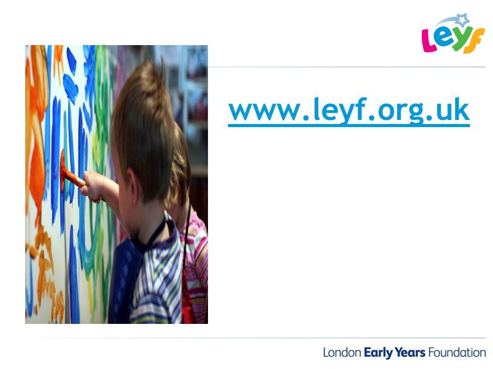 www.leyf.org.uk