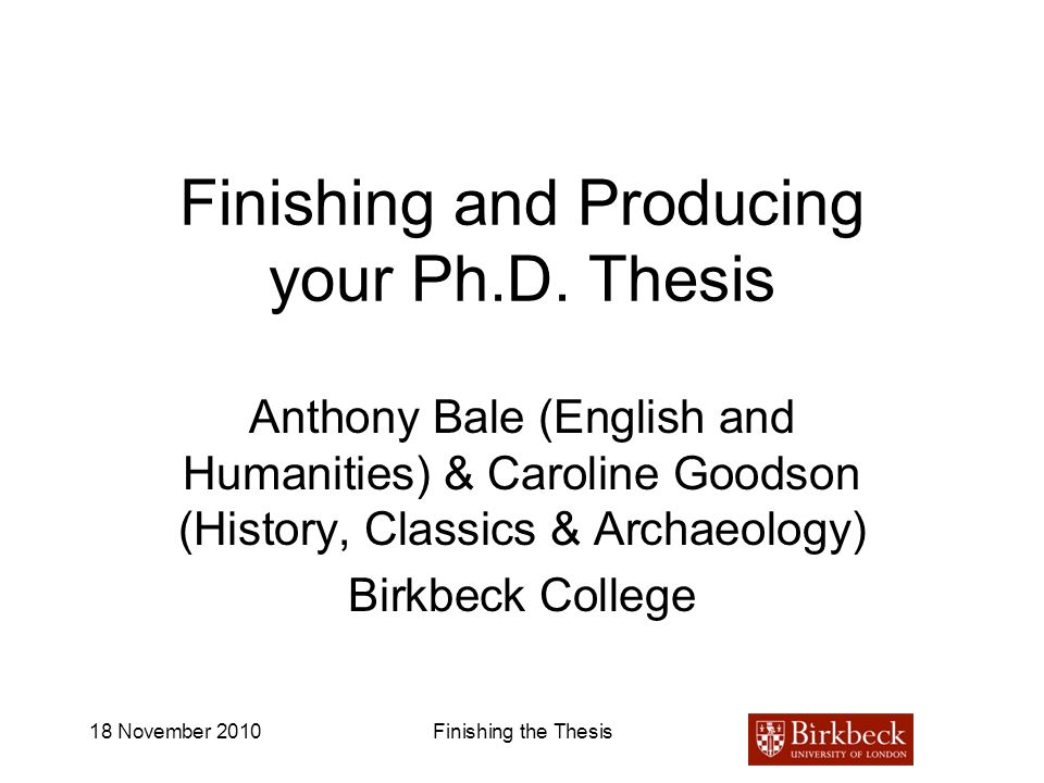 write chemistry phd thesis The chemistry thesis format office assists graduate students in meeting the necessary requirements to successfully deposit their thesis or dissertation with the graduate school thesis-dissertation office.