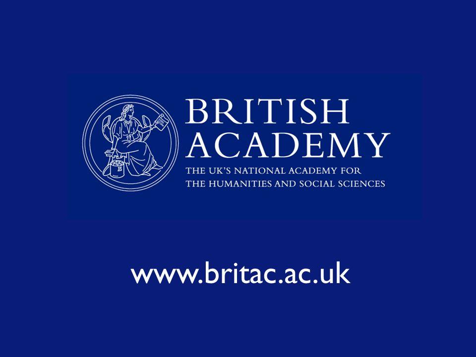 www.britac.ac.uk