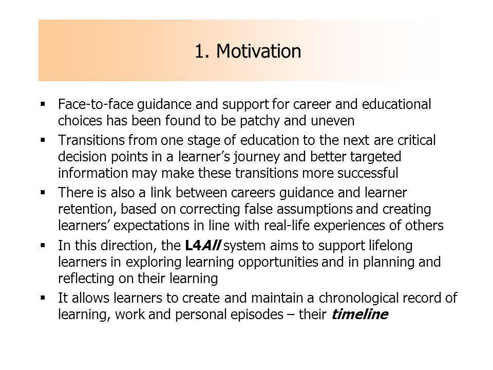 ep21ep22ep23ep24 next UniversityWork prereq type English Studies qualif.