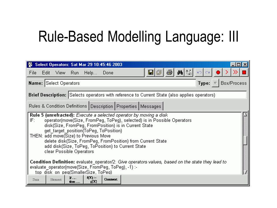 Data Visualisation Tools: Tables