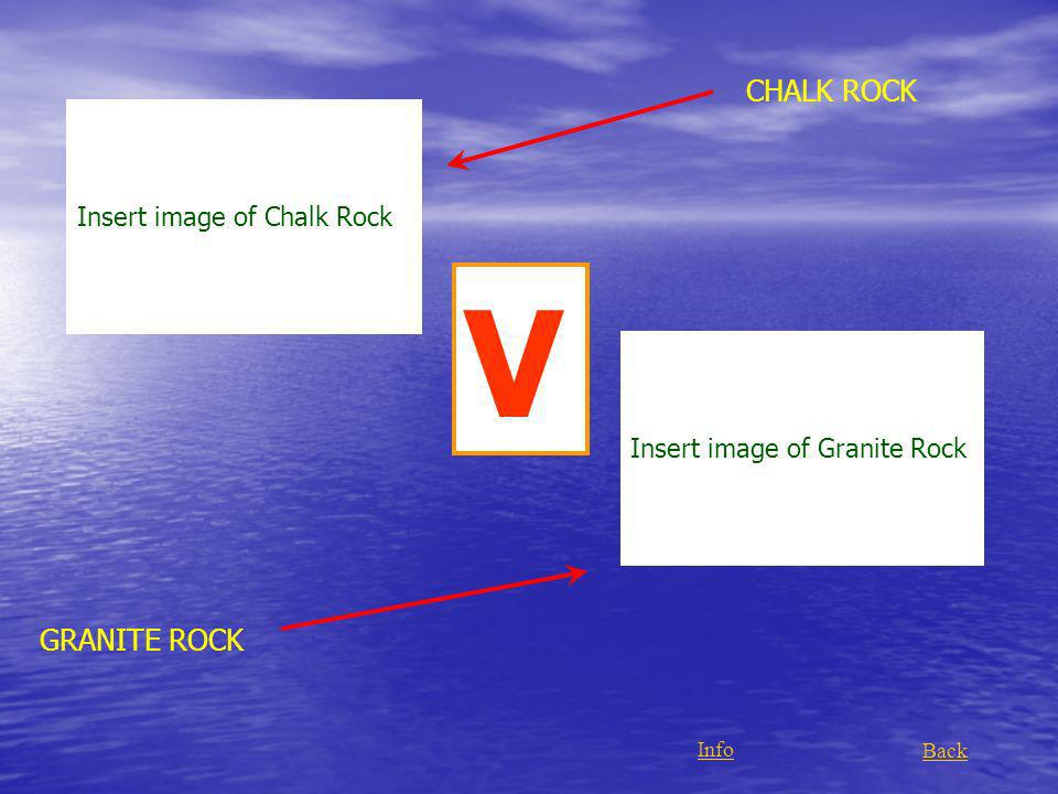 InfoBack Insert image of Cadair Idris or similar steeply sloped landform