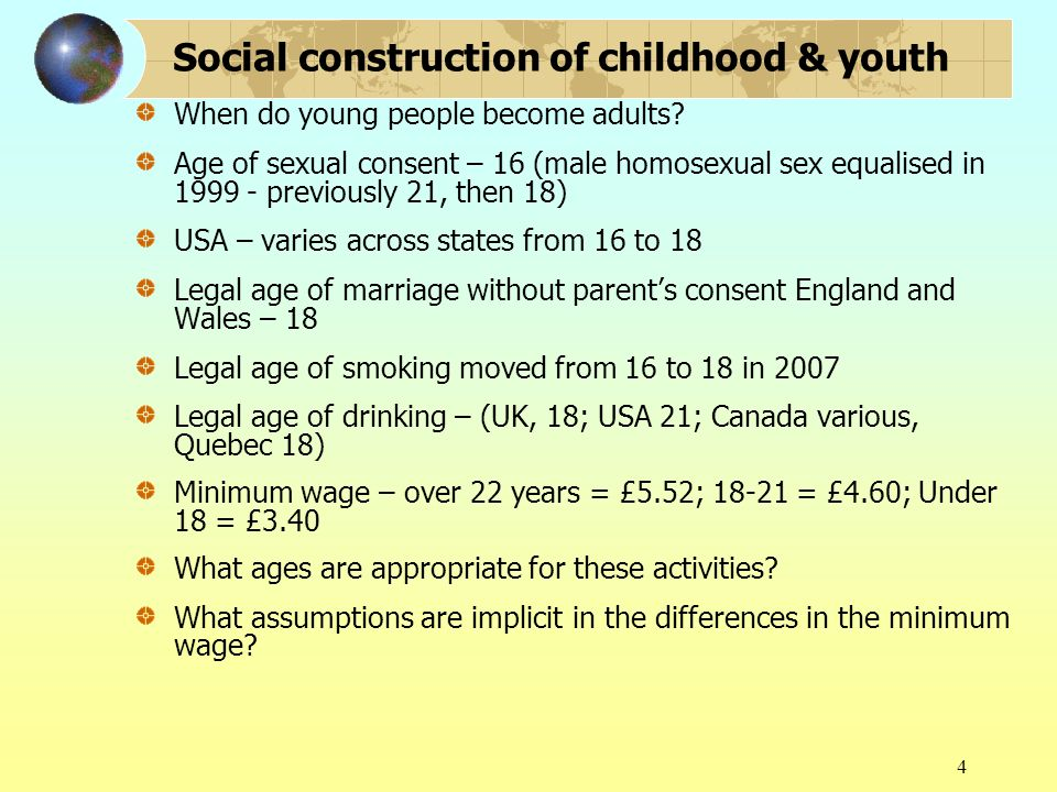25 (Dis)abling children in informal cultures …learning environments …are often the spaces through which children become aware of, and begin reproducing social identities that circulate through broader social space ( Gagen, 2000: 213) Young people often other peers who fall outside their normative expectations of behaviour/bodily performance inclusions/exclusions everyday practices Expectations differ to adults, but points of confluence Varies at different stages & different schools Dynamic, shifting and tied to other axes of identity Can build relationships of recognition that transform dominant representations of disability