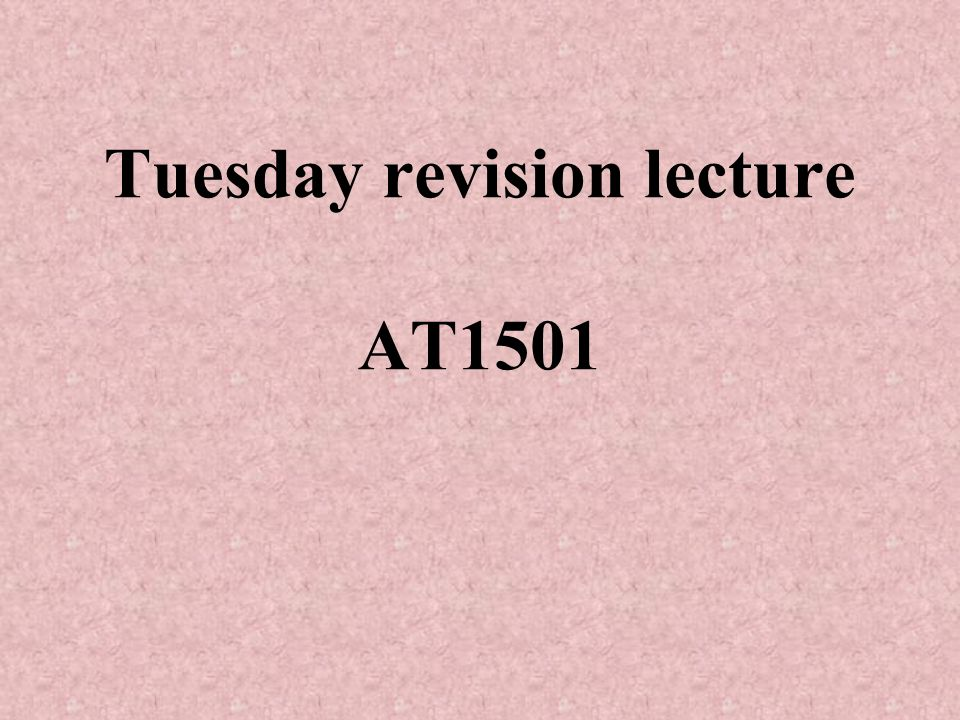 Lectures 1-2 Anthropology as a discipline Culture and Nature