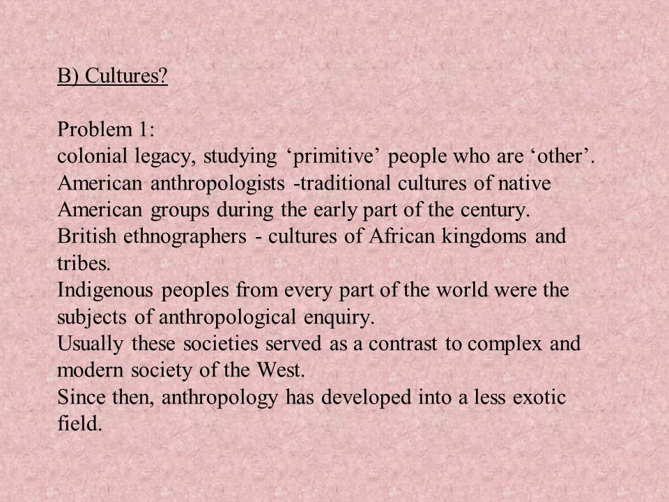 Key readings Bohannan, Laura.1997. Shakespeare in the bush.