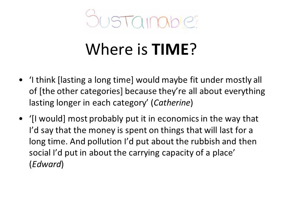 Where is TIME.