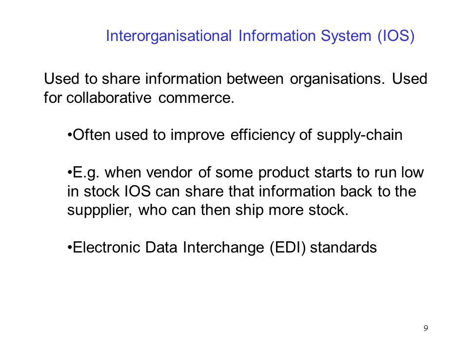 20 Example: ORBIS Corp. Prentice Hall, 2002 TRANSFORM