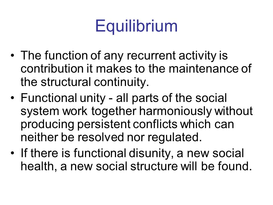 Social personality and physiology Social personality is the position occupied by a human being in a social structure.
