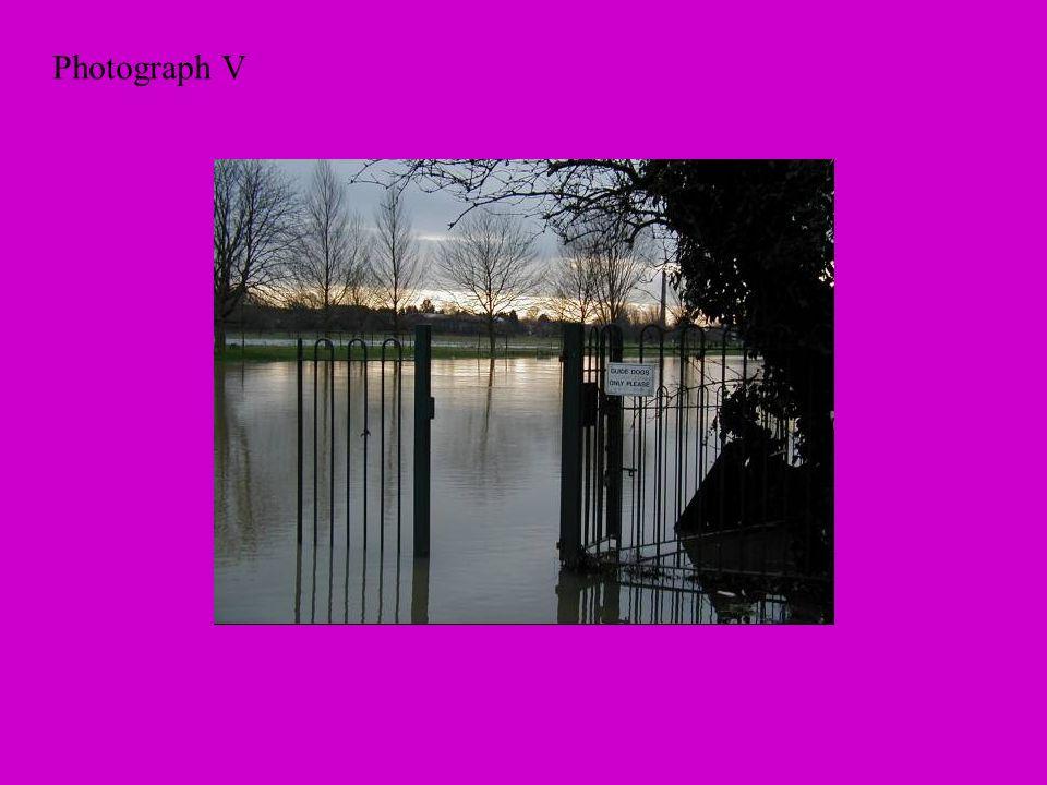 Photograph V