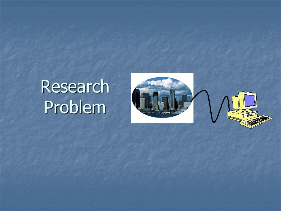 Presentation Outline Research Problem Research Problem Research Question (s) Research Question (s) Hypothesis Hypothesis Prior Research and Theory Base Prior Research and Theory Base Camfield Estates-MIT Creating Community Connections Project Camfield Estates-MIT Creating Community Connections Project Research Methods Research Methods Findings Findings Discussion Discussion