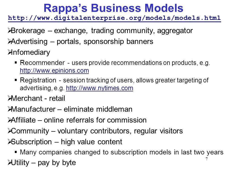 8 Example: ORBIS Corp. Prentice Hall, 2002 TRANSFORM