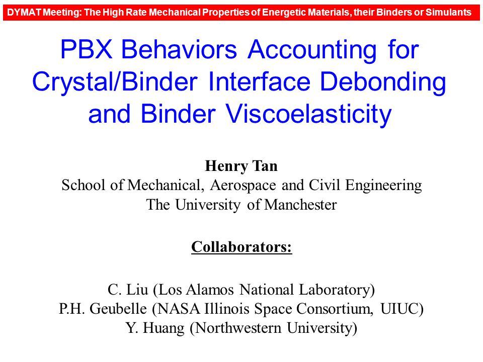 PBX 9501 Skidmore et al., 1997.