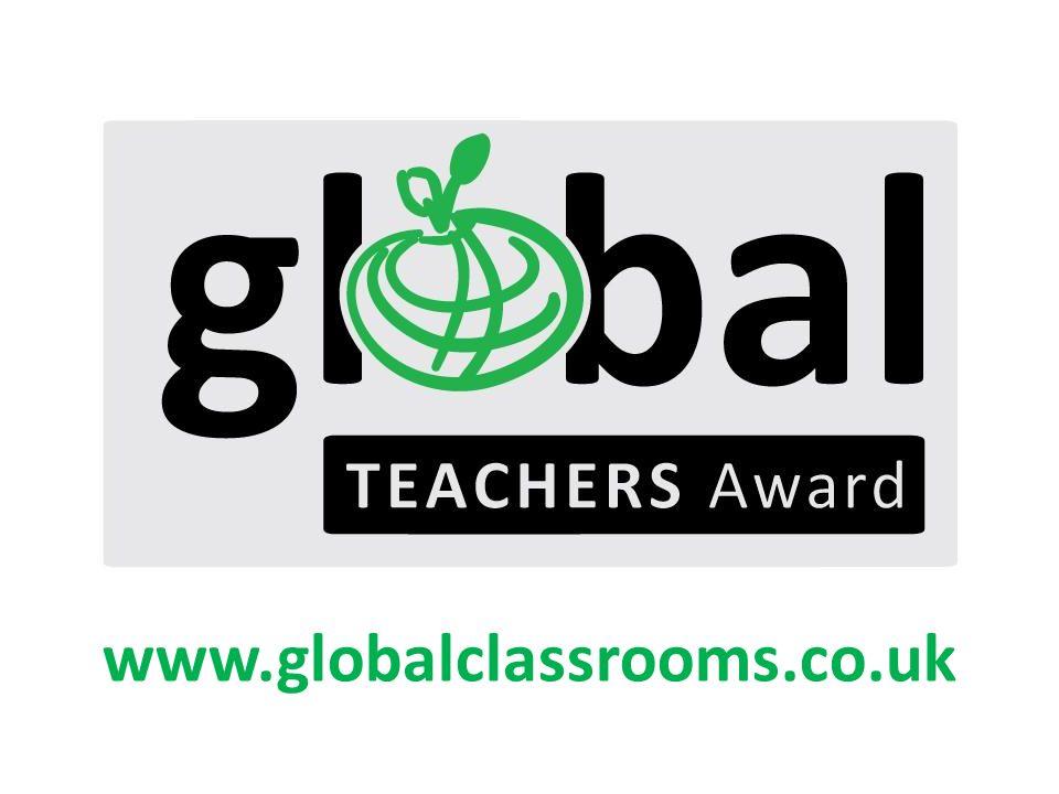 www.globalclassrooms.co.uk