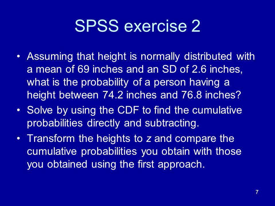 28 Method We devise a scale measuring actual violence.