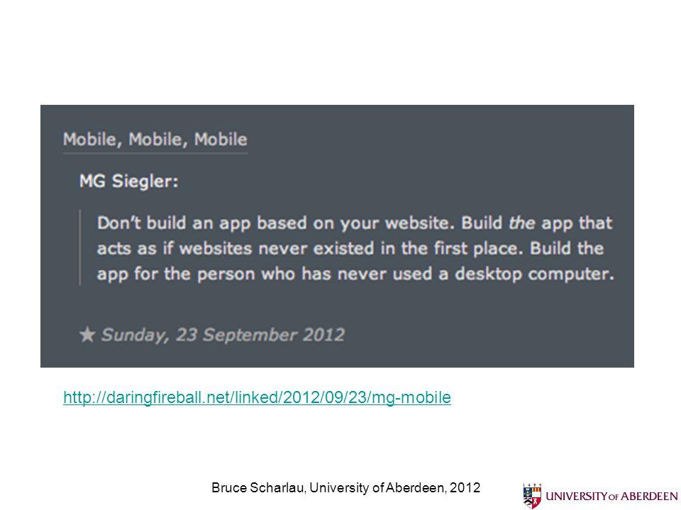 http://daringfireball.net/linked/2012/09/23/mg-mobile
