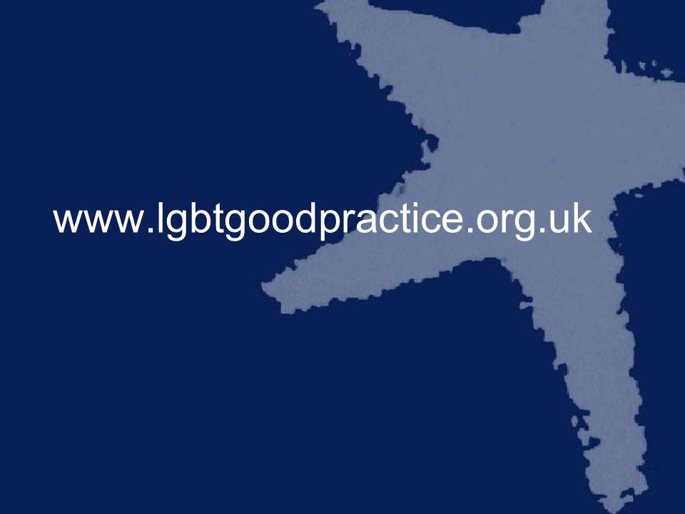www.lgbtgoodpractice.org.uk