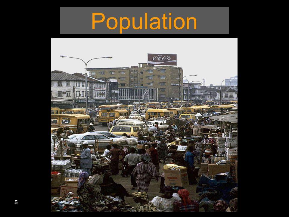 5 Population