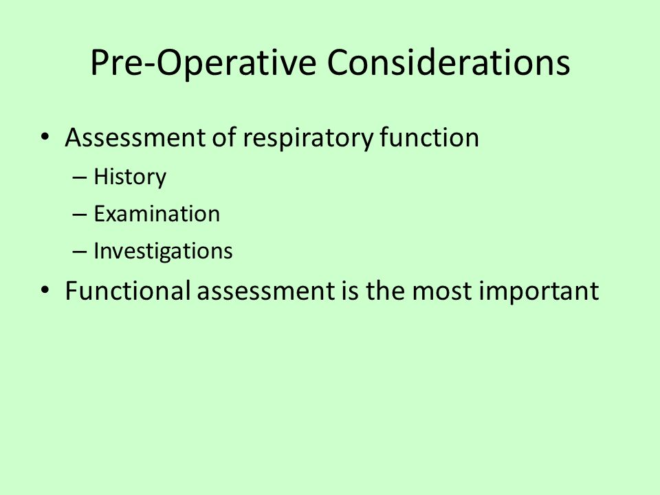 Monitoring Oxygen Saturations Monitors oxygenation not ventilation End-Tidal CO 2 Measures adequacy of ventilation Confirms circuit is intact & that patient has CO