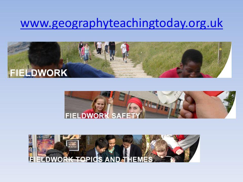 www.geographyteachingtoday.org.uk