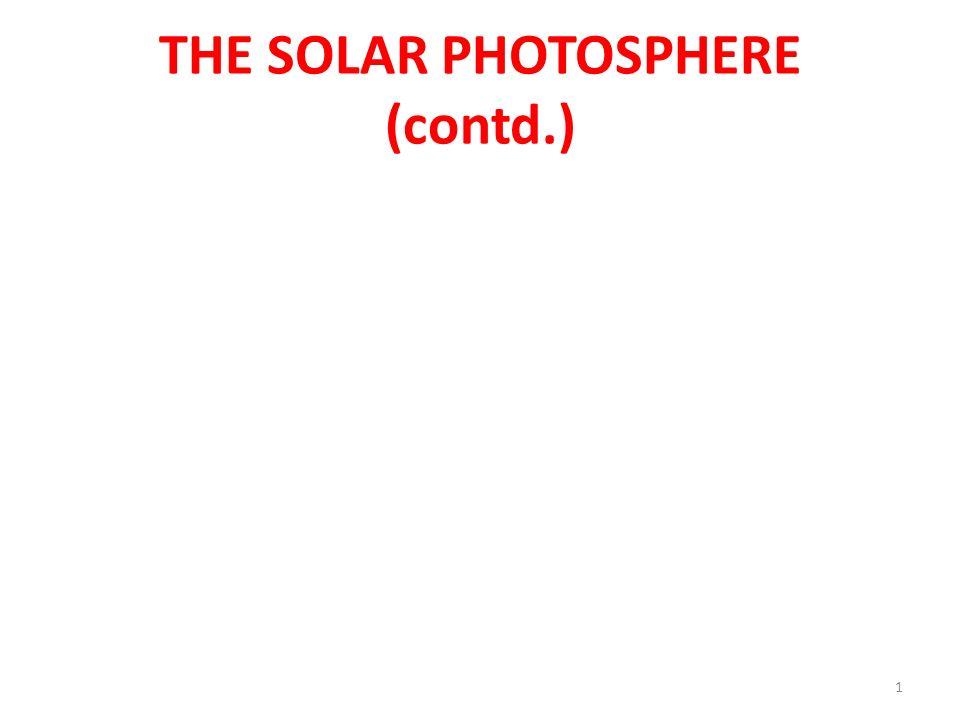 White-light solar corona during total solar eclipses White-light corona during total solar eclipse, 2006 March 29 32