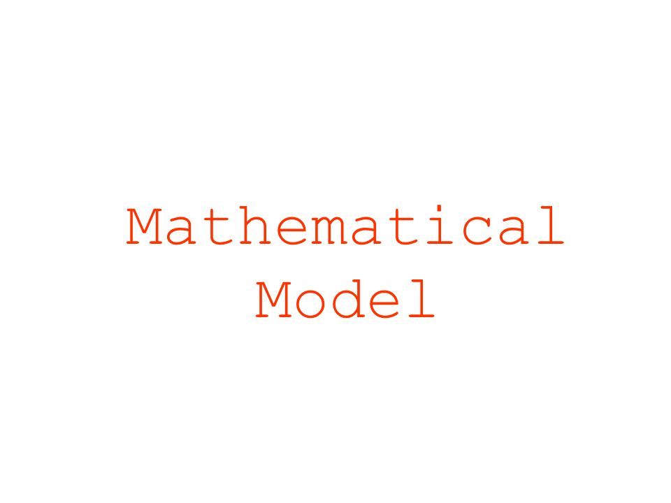The mathematical model - the known facts (NSABP B-32) trial False negative rate (FNR) SEER datasetEstimated node positivity (ENP) www.adjuvantonline.com Benefit from chemotherapy in ER negative women This would be similar to additional benefit of chemotherapy in ER positive women on top of hormone therapy